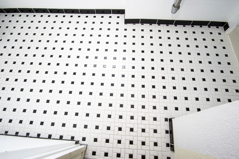 bas bath floor.jpg