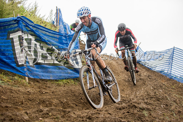 KMC Cross Fest Saturday 2016