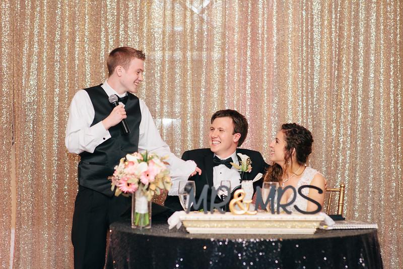 Le Cape Weddings_Jenifer + Aaron-603.jpg