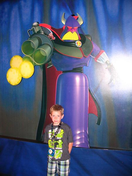 Disney 2012 150.JPG