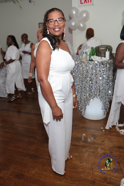 SHERRY SOUTHE WHITE PARTY  2019 re-114.jpg