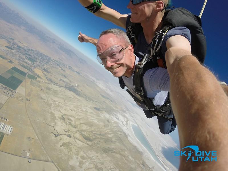 Brian Ferguson at Skydive Utah - 78.jpg