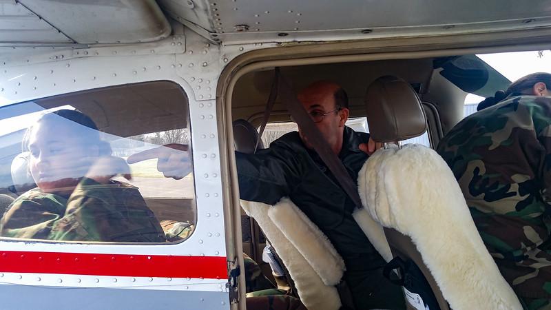 CAP_OH157_PoweredO-Flight_18-103954.jpg