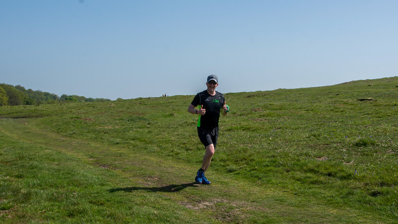20180507-1105-Woodhouse May Day Challenge 2018-0395.jpg