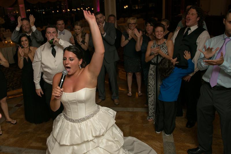 Wedding of Mike and Nicole-2024.jpg