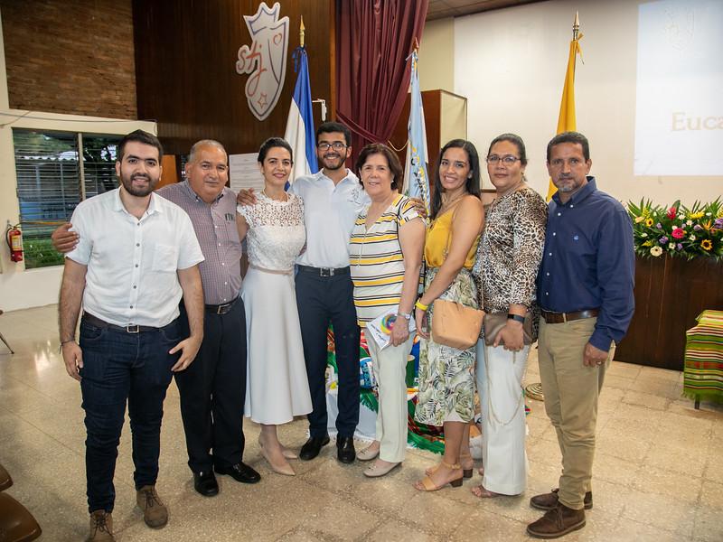 2019.11.28 - Misa Acción de Gracias Seniors 2019 Colegio Teresiano (290).jpg