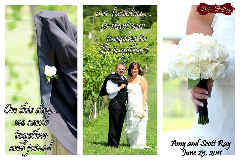 Amy and Scott Ray Wedding edited-2.jpg