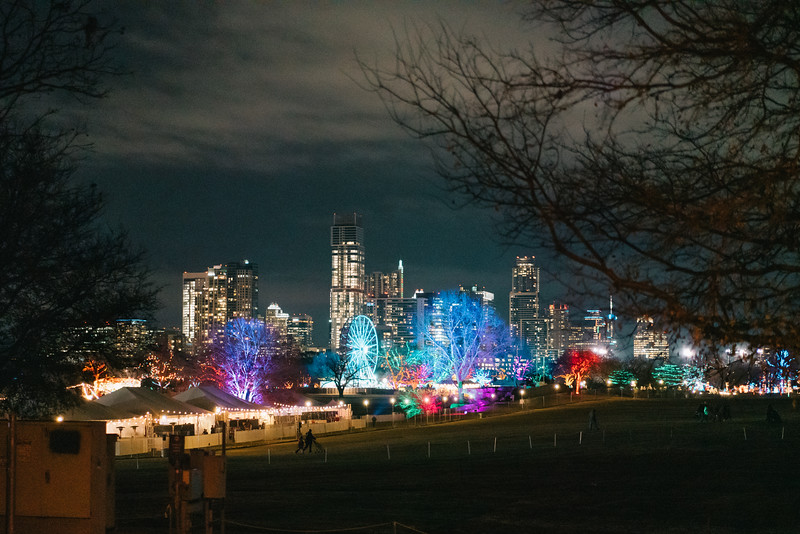 181212-trailoflights2018-49.jpg