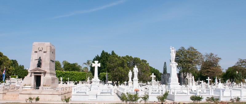 Colon Cemetery-1.jpg