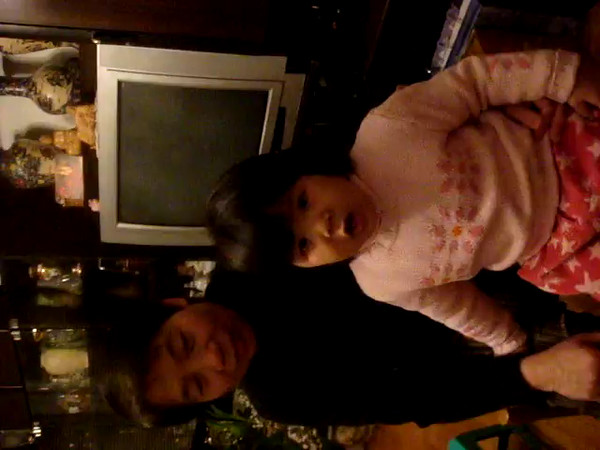 Linh Singing December 2007 001.MPG