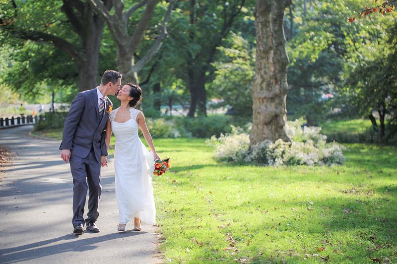 Central Park Wedding - Nicole & Christopher-184.jpg