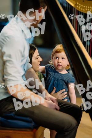 © Bach to Baby 2017_Alejandro Tamagno_Pimlico_2017-07-06 049.jpg