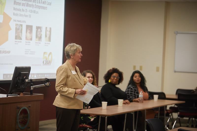 2019 UWL CBA Women Entrepreneurs Panel 0011.jpg