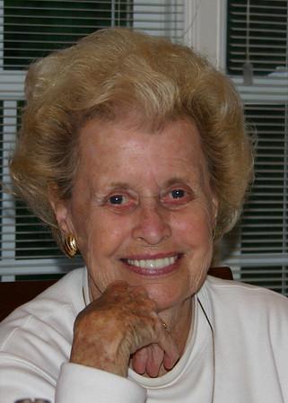 Nana Joyce