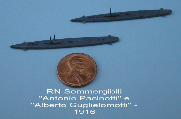 Pacinotti-02.jpg