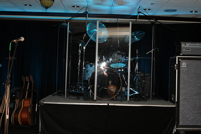 11-27-2010 Lou Gramm
