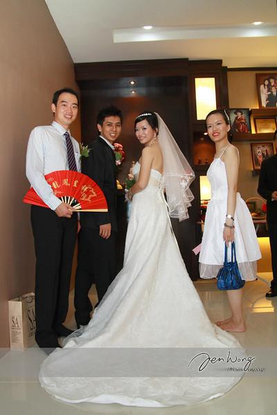 Chi Yung & Shen Reen Wedding_2009.02.22_00409.jpg