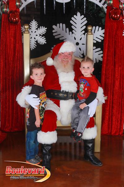 Santa 12-17-16-531.jpg