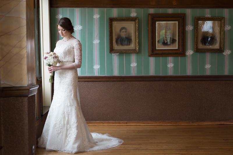 Magnolia Ballroom Bridal ~ Kimberly -1225.jpg