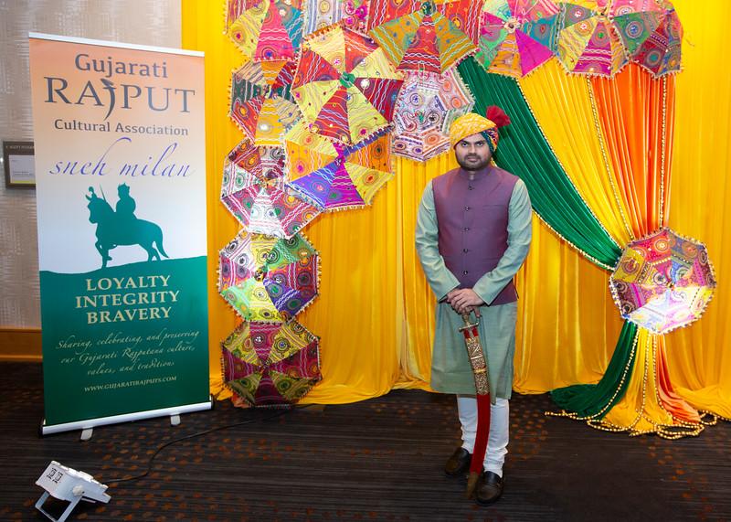 2019 11 Gujarati Rajput Celebration 233_B3A1615.jpg