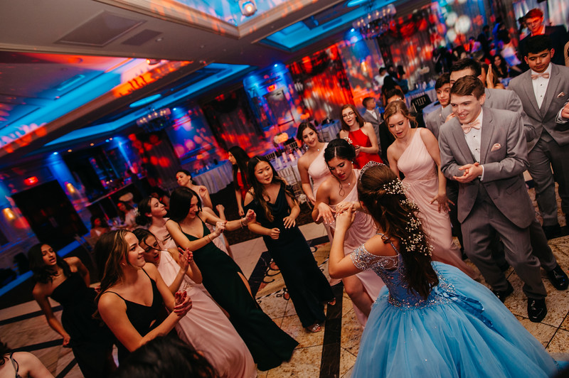 First Dance Images-496.jpg