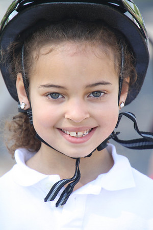 Playground Smiles - 2010-2011