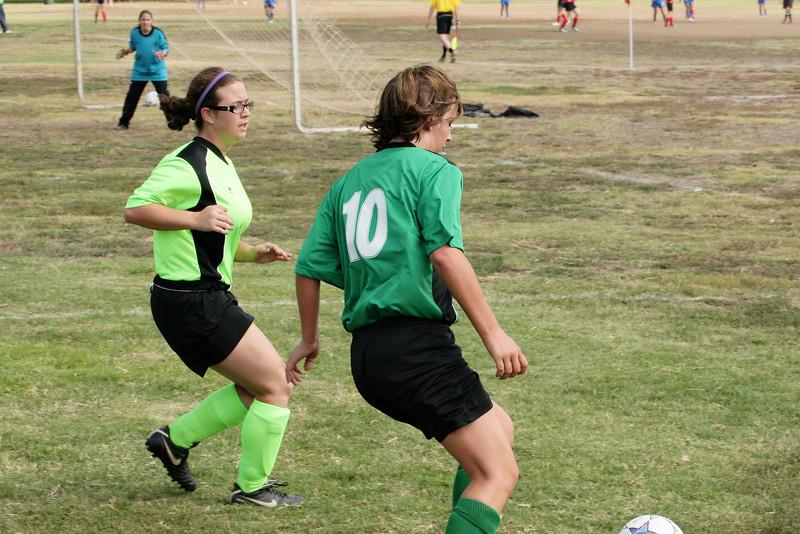 Soccer2011-09-17 11-10-35_3.JPG