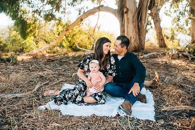 Vecchetti Family 2017 (Kelsey)