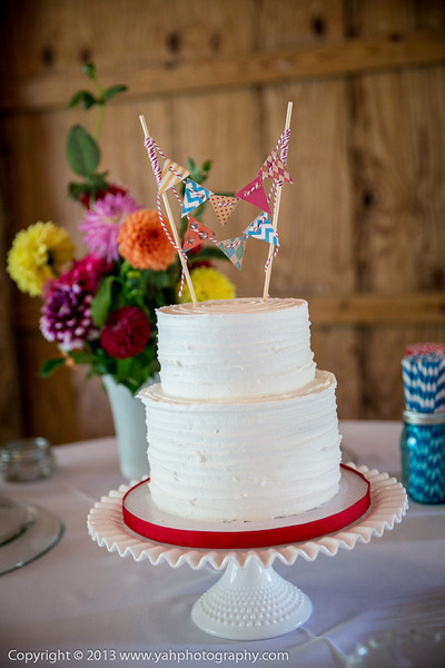 Sweet Scene Cakes