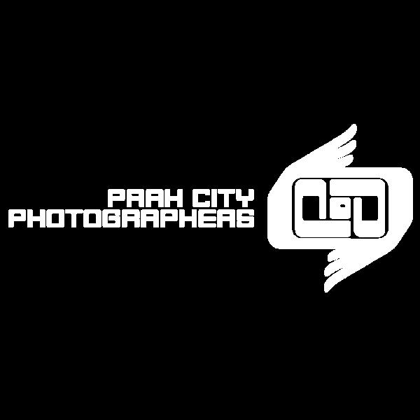 PCPhotographers_FinalWhite_Logo.png