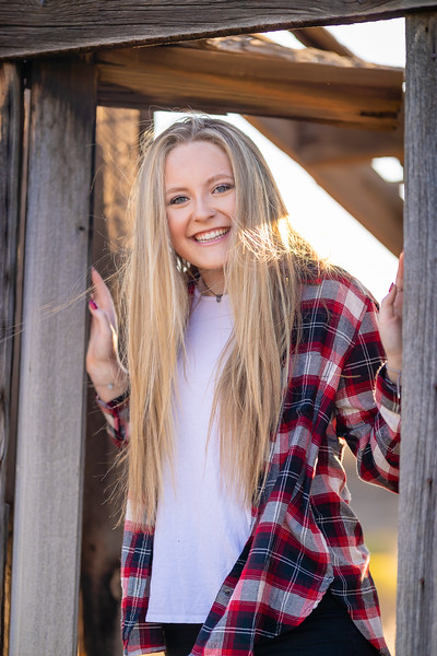 Megan Alldredge-51.jpg