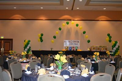 05-22-17 Track Banquet
