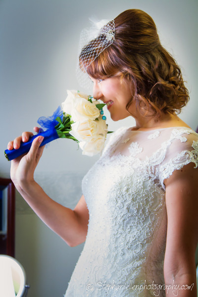 Wedding_photographer_tampa_stephaniellen_photography_MG_1911-Edit.jpg