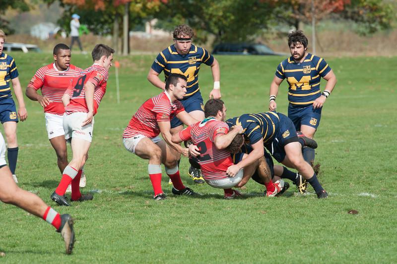 2016 Michigan Rugby vs. Ohie States 228.jpg
