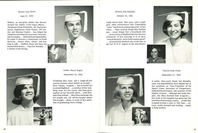 1969 ybook__Page_12.jpg