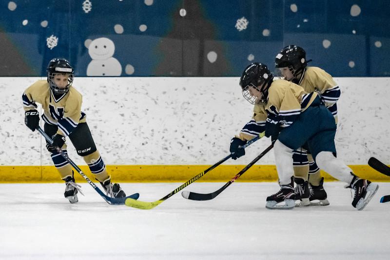 2018-2019_Navy_Ice_Hockey_Squirt_White_Team-111.jpg