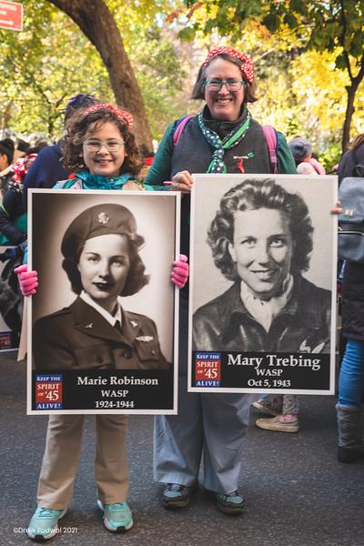 NYC-Veterans-Day-Parade-2018-HBO-01.jpg