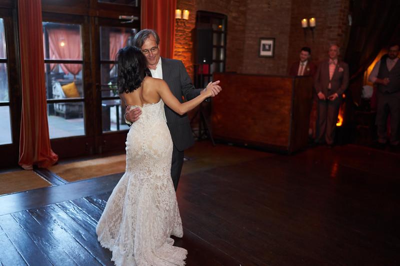 James_Celine Wedding 1128.jpg