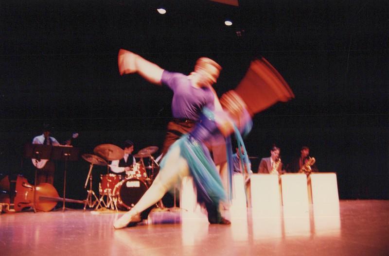 Dance_1333.jpg