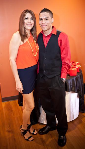 Lisette & Edwin Wedding 2013-326.jpg