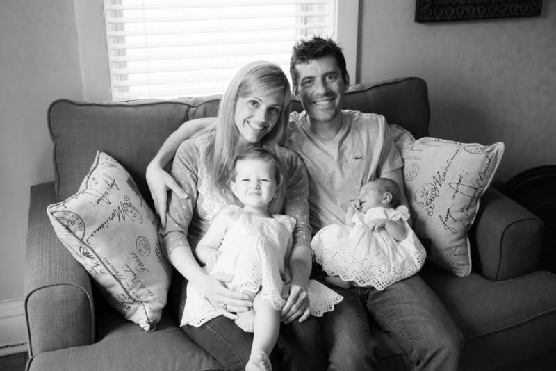2014.03.30 Whitney Kronforst Newborn Photos B-W 06.jpg