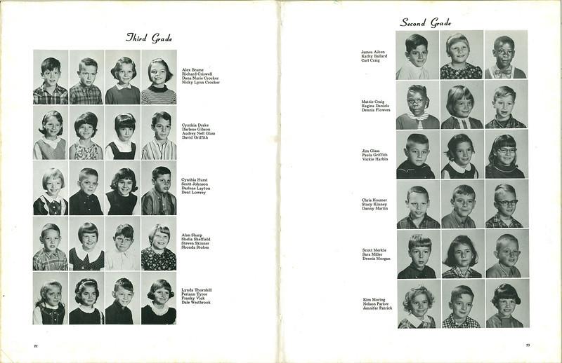 1969-0014.jpg