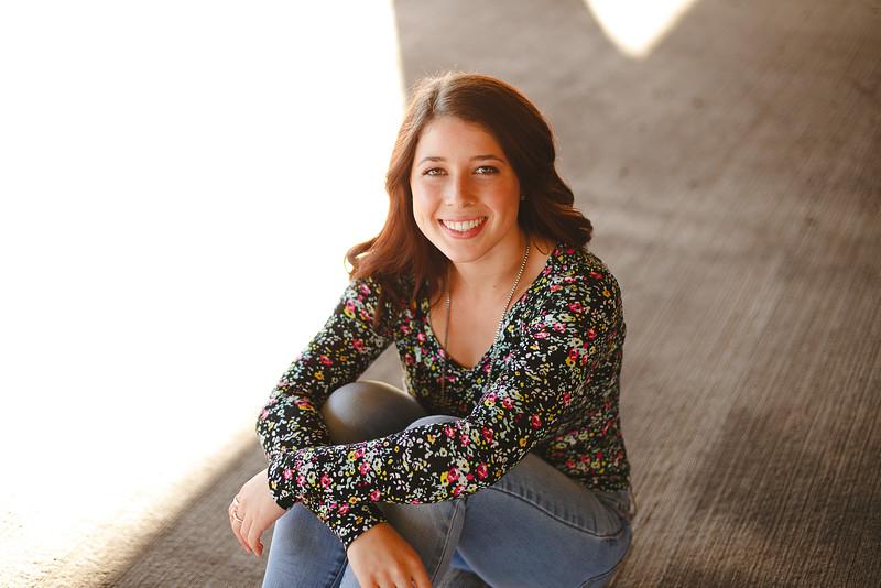 Katie15'-21.jpg