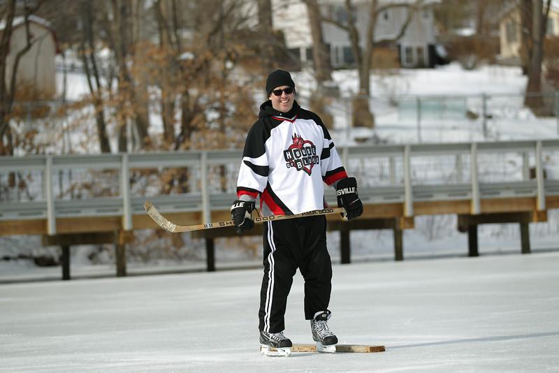20140208_EMCphotography_PondHockeyCongersLakeNY-13.jpg