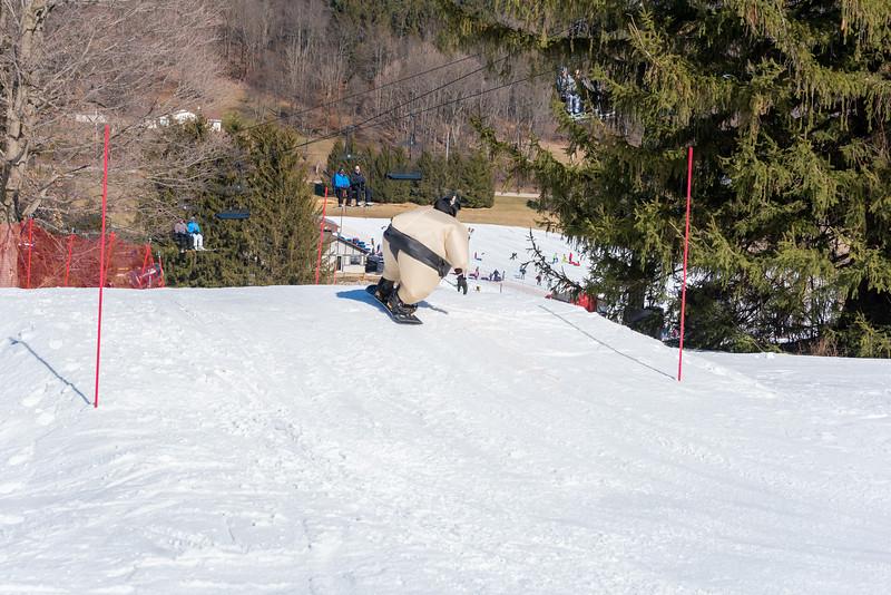 Carnival_2-22-20_Snow-Trails-73762.jpg