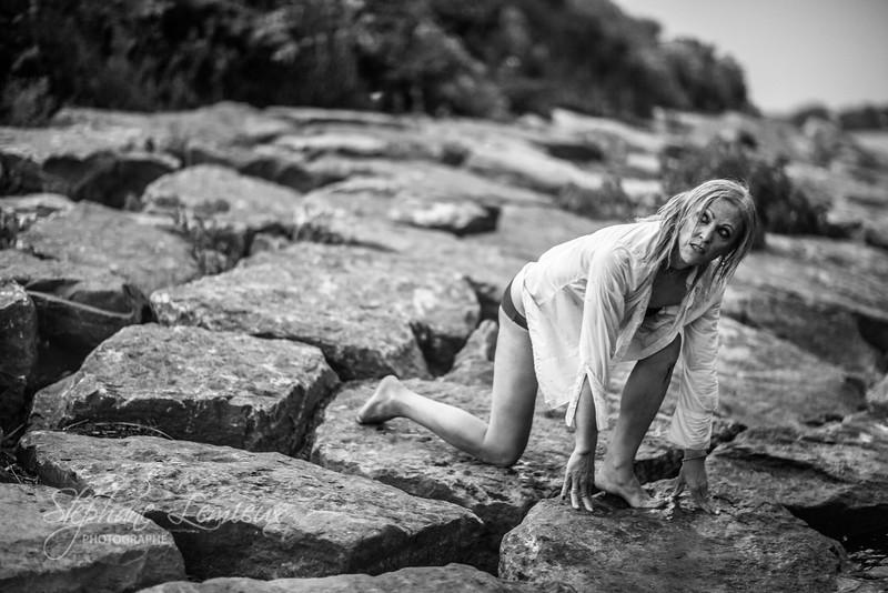 stephane-lemieux-photographe-montreal-20150810-177.jpg