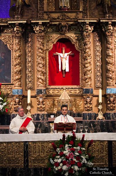St. Timothy First Communion-267.jpg
