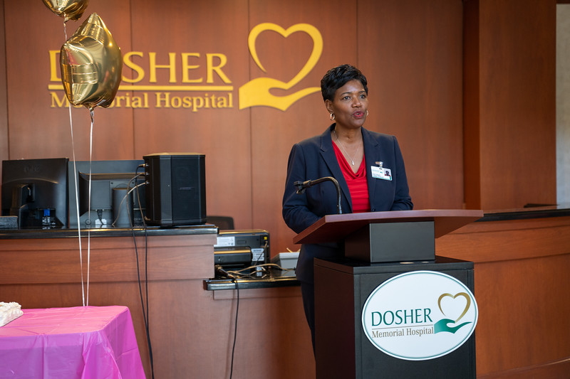 Dosher 90th 06.02-10.jpg