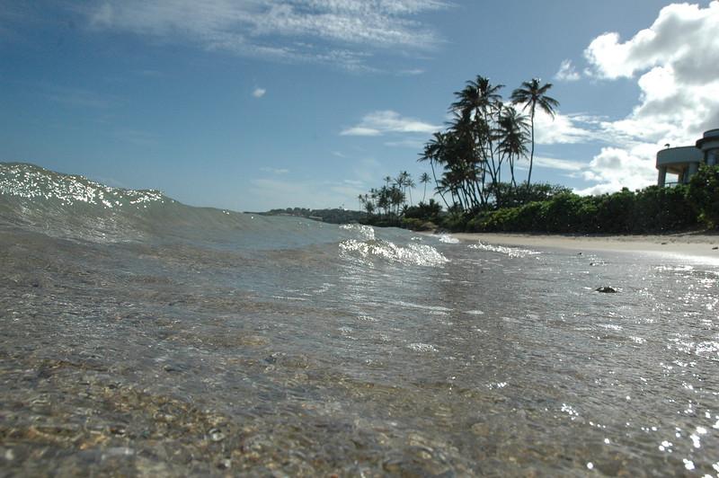 Hawaii - Kahala Beach-72.JPG