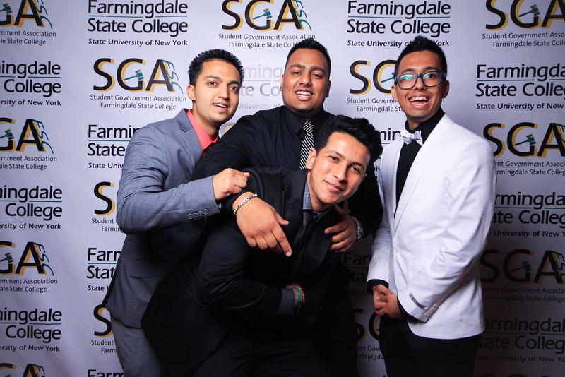Farmingdale SGA-261.jpg